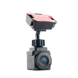Видеорегистратор Incar VR -X1W