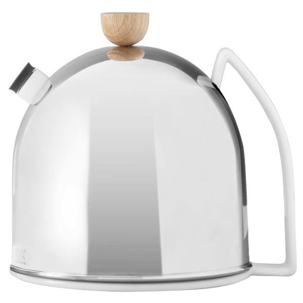 Заварочный чайник Viva Scandinavia Thomas V81502 фото