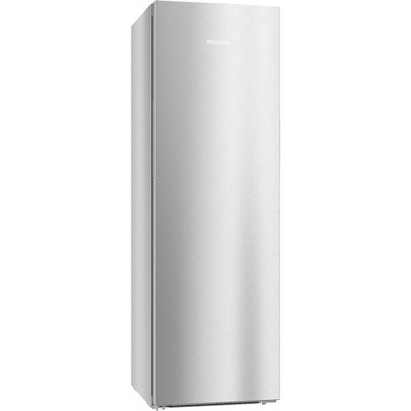 Холодильник Miele KS28423D ed/cs
