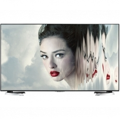 Телевизор Sharp LC-60UHD80R