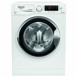 Стиральная машина Hotpoint Ariston Hotpoint-Ariston RSPD 622 X