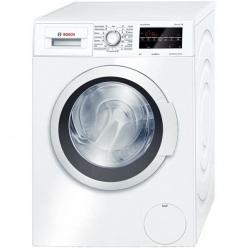 Стиральная машина Bosch WAT 24440 OE