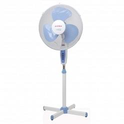 Вентилятор напольный Supra VS-1605