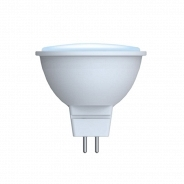 Volpe LED-JCDR-5W/NW/GU5.3/O