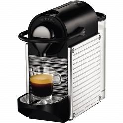 Кофеварка Krups XN 300D