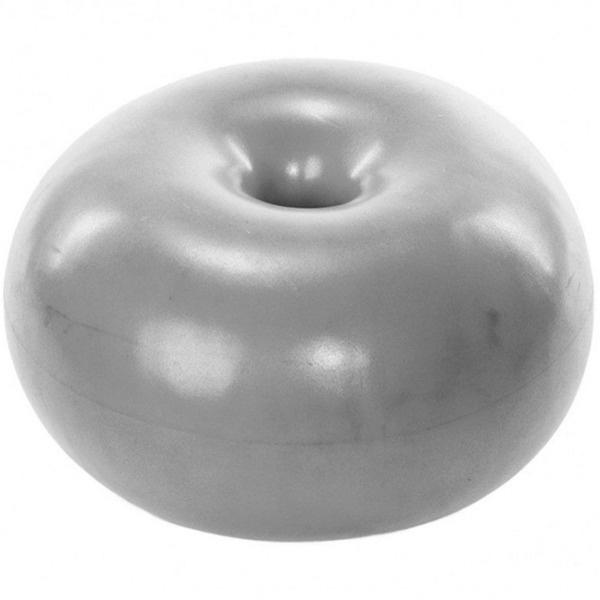 Мяч для фитнеса Bradex SF 0217 фото