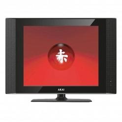 Телевизор Akai LTA-15O22M