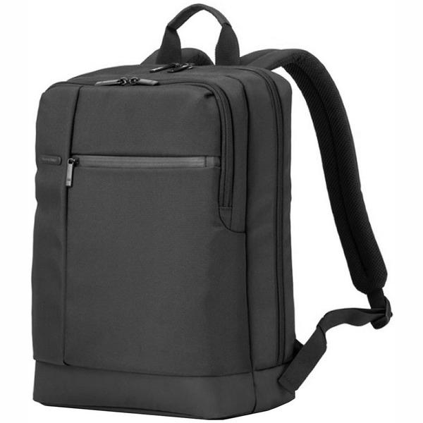 Рюкзак Xiaomi Mi Business Backpack Black фото