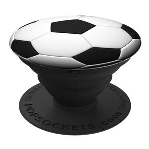 Popsockets 101046 Soccer держатель для телефона