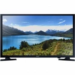 Телевизор Samsung UE32J4000AK