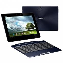 Планшет ASUS TF300TG 16Gb 3G  Wi-Fi Blue + Dock
