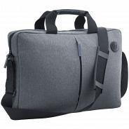 HP Essential Topload Grey
