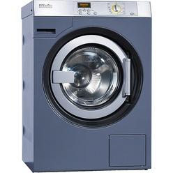 Профессиональная стиральная машина Miele PW5082 LP RU OB Синий