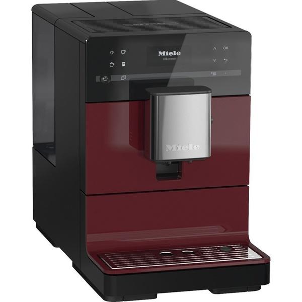Кофемашина Miele CM5310 BRRT