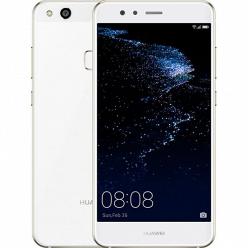 Смартфон Huawei P10 lite white