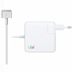 Аксессуар Apple VLP MagSafe 2 для MacBook, 60 Вт