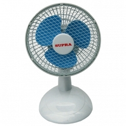 Вентилятор напольный Supra VS-601