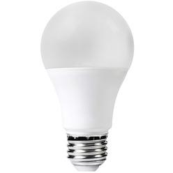 Умная лампа Rubetek RE-3101
