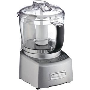 Кухонный измельчитель Cuisinart CH4DCE