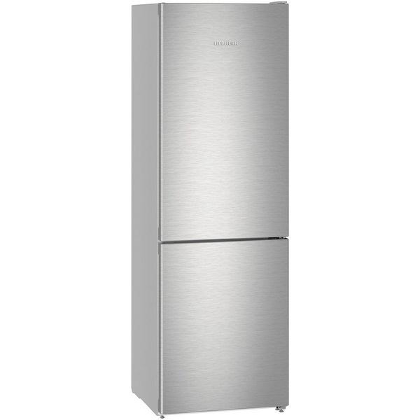 Холодильник Liebherr CNPef 4313