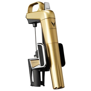 Система подачи вина Coravin Model 2 Elite Gold