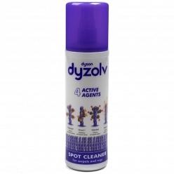 Чистящее средство Dyson Dyzolv