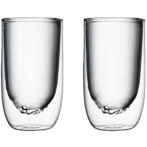 Набор стаканов QDO Elements Water 567298