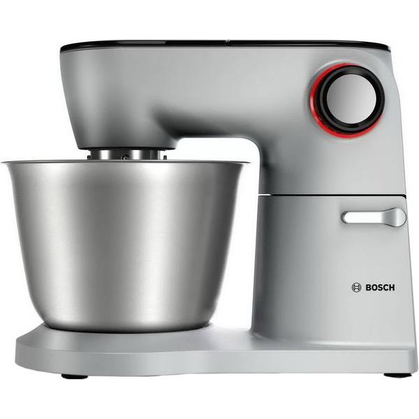 Кухонная машина Bosch MUM9A32S00