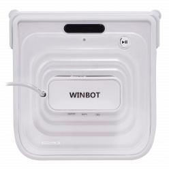 Робот мойщик окон Ecovacs Winbot W730