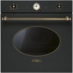 Духовой шкаф Smeg SFP 805AO