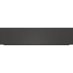 Шкаф для подогрева Miele ESW6214 GRGR графитовый серый