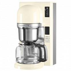 Кофеварка KitchenAid 5KCM0802EAC (104759)