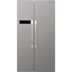 Холодильник Hotpoint-Ariston SXBHAE 920
