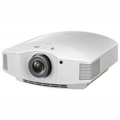 Проектор Sony VPL-HW65/W