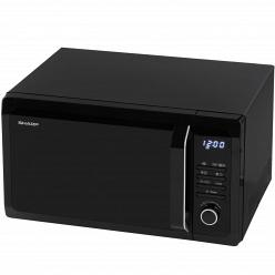 Микроволновая печь Sharp R-2852RK