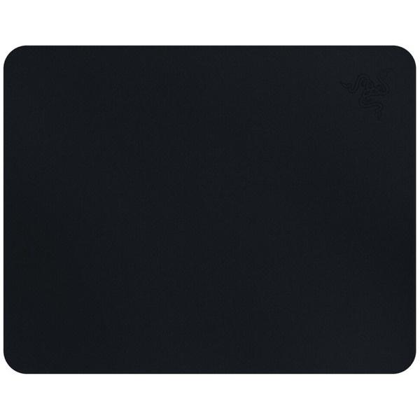 Коврик для мыши Razer Stealth Edition Small