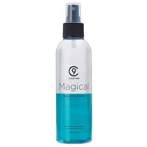 Спрей-эликсир для облегчения укладки волос Cloud Nine Magical C91501