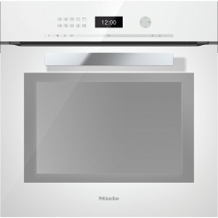 Духовой шкаф Miele H6461B BRWS
