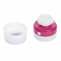 Косметологический аппарат Touchbeauty AS-1281