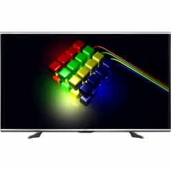 Телевизор Sharp LC-80PRO10R
