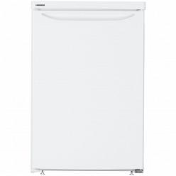 Компактный холодильник Liebherr T 1700