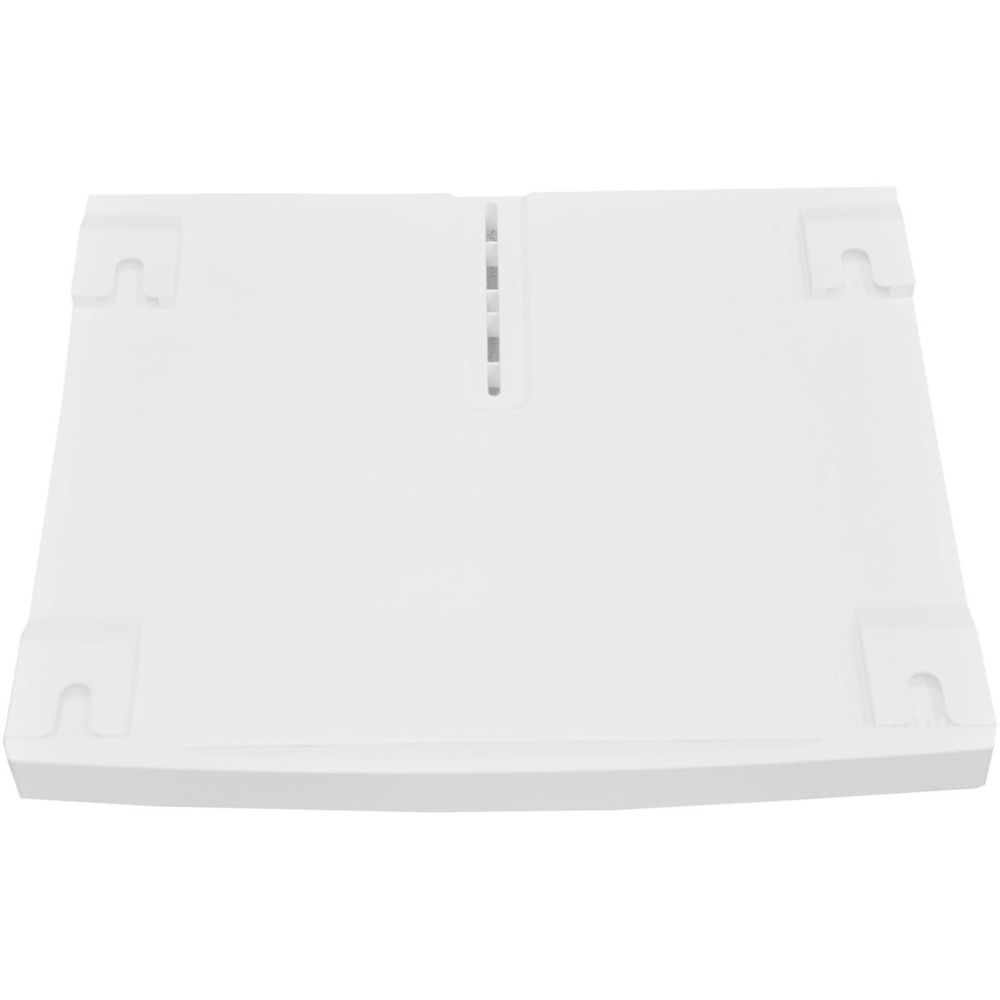 Монтажный комплект Electrolux STA8GW