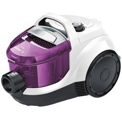Пылесос Bosch BGS1U1800