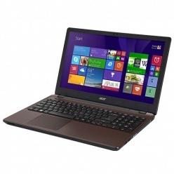 Ноутбук Acer Aspire E5-571G-56A6 Brown (NX.MPVER.004)