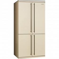 Холодильник многокамерный Smeg FQ60CPO