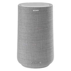 Портативная акустика Harman/Kardon Citation 100 Grey