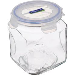 Посуда для хранения продуктов Glasslock IP-591