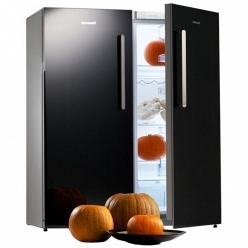 Холодильник высотой 140 см Snaige F 22SM+С 29SM