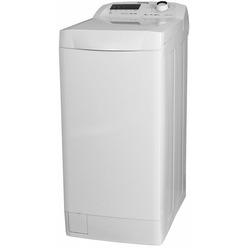 Недорогая стиральная машина Korting KWMT 0860
