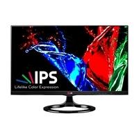 Телевизор 27 дюймов LG 27MA73V-PZ
